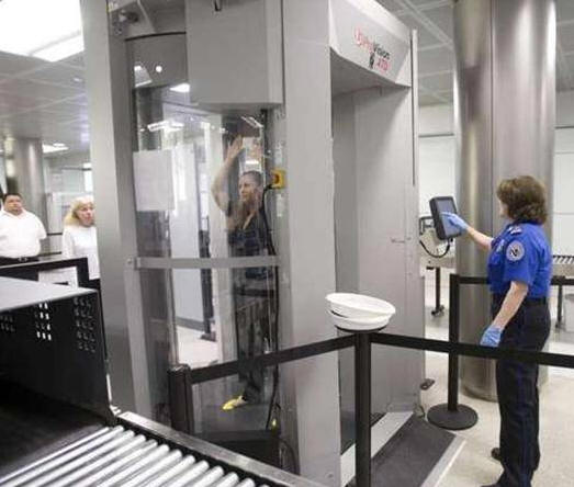 !!AirportSecurity1