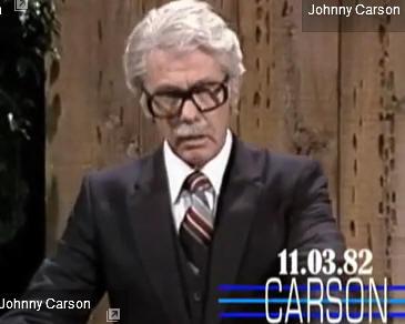 !!!!!JohnnyCarson1