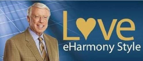 !!!!!eHarmony1