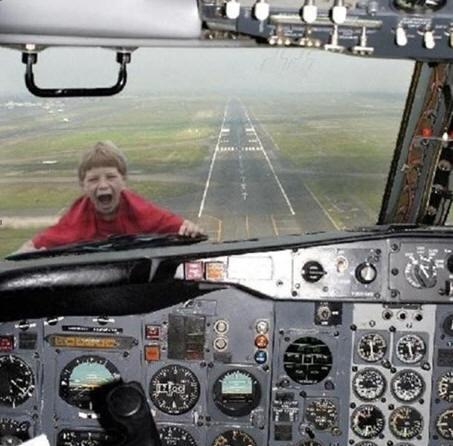 !!!!!Pilot'sLove1