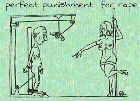 !!!!!PerfectPunishmentForRape1