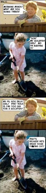 !!!!!TheGoldfish1
