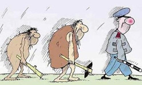 !!!!!Evolution1