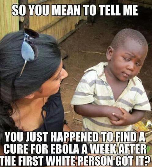 !!!!!EbolaJoke1