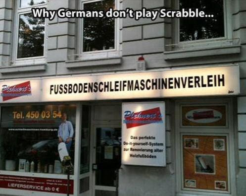!!!!!GermanGames1