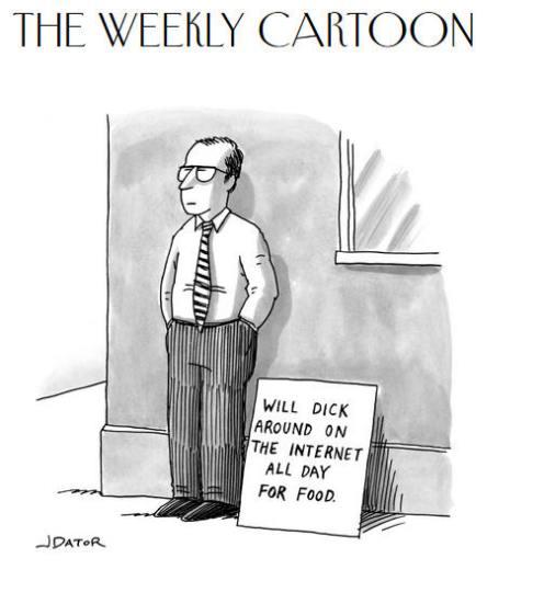 !!!!!BABATheWeeklyCartoon1-