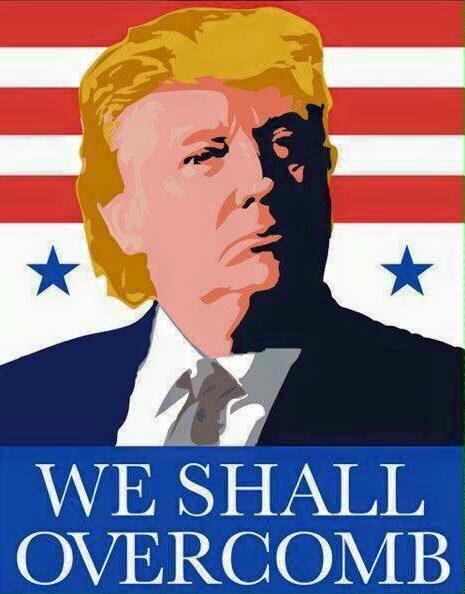 !!!!!DonaldTrump1
