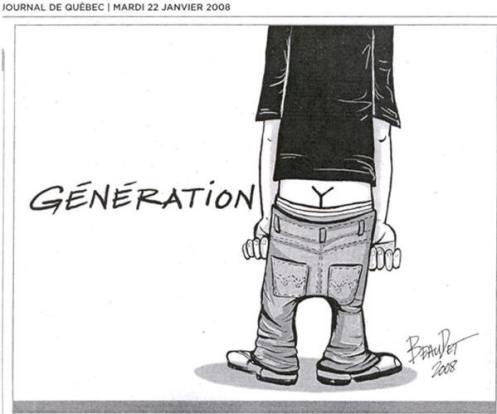 !!!!!GenerationY1