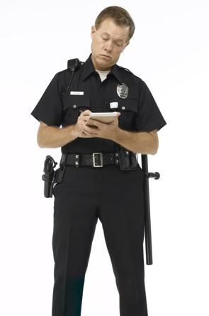 !!!!!PoliceOfficer1