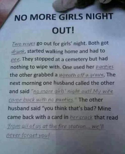 !!!!!GirlsNightOut1