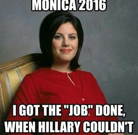 !!!!!Monica1